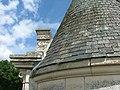 Château de villandry5.JPG