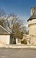 Château des Bories en 1985.jpg