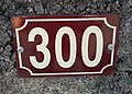 Chénelette - Numéro de rue 300 (sept 2018).jpg