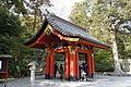 Chōzuya - Tsurugaoka Hachiman-gū - Kamakura, Kanagawa, Japan - DSC08312.JPG
