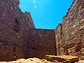 Chaco Culture National Historical Park-48.jpg