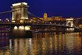 Chain Bridge (Budapest).jpg