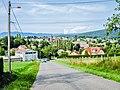 Chalonvillars, vu de la route de Mandrevillars.jpg