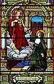 Champlitte - Eglise Saint-Christophe - Vitrail -4.jpg