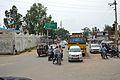 Chandigarh-Sirhind Road - Sohana - Mohali 2016-08-04 5904.JPG