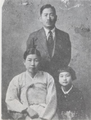 Chang Taek-sang 1940.png