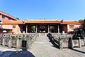 Changting Tingzhou Fu Wenmiao 2013.10.06 10-02-20.jpg