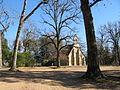 Chapel of the Cross 02.jpg