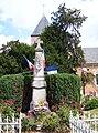 Chapelle-Gauthier monument aux morts.jpg