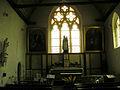 Chapelle Notre-Dame de Béléan Choeur.jpg