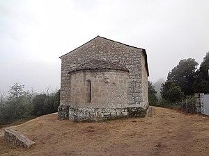 Chapelle Sainte Marie de Quenza 05.JPG