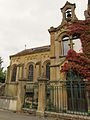 Chapelle Vigneulles Lorry Metz.jpg