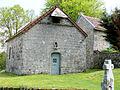 Chapelle de Villemoneix.JPG