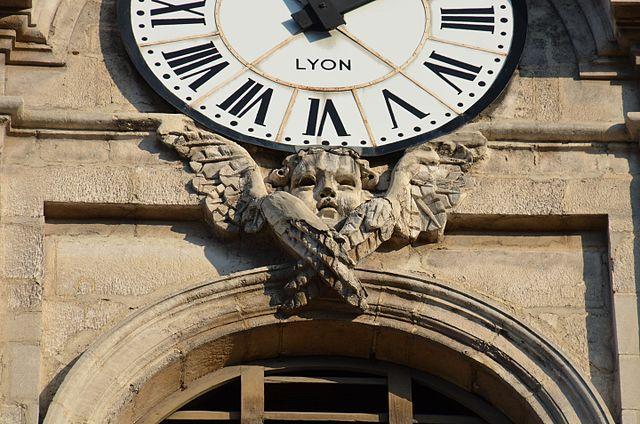 Lyon Sud Hotel