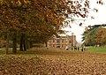 Charlecote Park - geograph.org.uk - 1567548.jpg