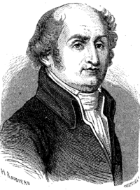 Charles-Gilbert Romme.png