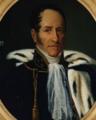 Charles André Du Bois de Maquillé.png