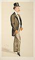 Charles John Innes-Ker, Vanity Fair, 1886-03-20.jpg