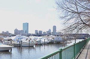 Charles River Charlesgate Yacht Club.jpg