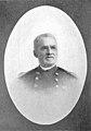 Charles Seaforth Stewart (page 321 crop).jpg