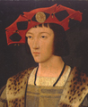 Charles VIII.png