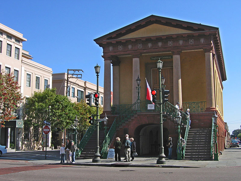 File:Charleston market.jpg
