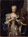 Charlotte Christine of Brunswick-Luneburg by I.P. Luden.jpg