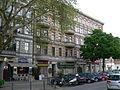 CharlottenburgKlausenerPlatz1.JPG