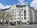 Charlottenburg Kurfürstendamm 42.JPG