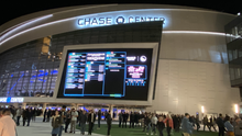 Chase Center November 2019.png