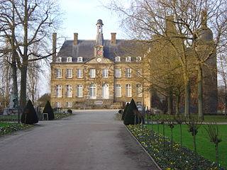 Flers, Orne Commune in Orne, France