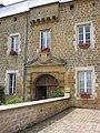 Chateau L echelle Ardennes France Vue 03.JPG