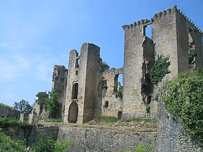 Chateau Lagarde 0.jpg