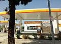 Chatsworth, Los Angeles, CA, USA - panoramio (11).jpg
