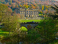 Chatsworth House and Bridge.jpg