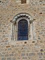 Chaumont-FR-89-église-6.jpg