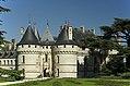 Chaumont-sur-Loire (Loir-et-Cher) (36701843214).jpg