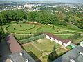 Chełm - ogród różańcowy DSC02219.jpg
