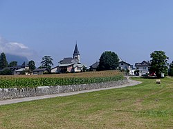 Chef-lieu de Montailleur en Savoie (août 2021).JPG