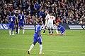 Chelsea 2 Bolton Wanderers 1 (15165137660).jpg
