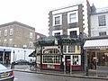 Chelsea Potter, Chelsea - geograph.org.uk - 1893710.jpg