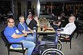 Chemikertreffen Duisburg (DerHexer) 2011-06-04 21.jpg