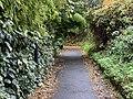 Chemin Sources Fontenay Bois 9.jpg