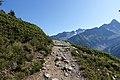 Chemin des Grand Bois 4.jpg