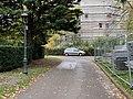 Chemin près Avenue Olympiades Fontenay Bois 5.jpg