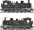 Chemins de fer de l'Hérault - 050T H-502 1952.jpg