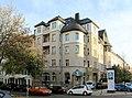 Chemnitz, Haus Walter-Oertel-Straße 54.JPG
