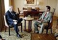 Cheney Schwarzenegger 20040114-1.jpg