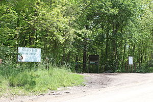 Superior Township, Washtenaw County, Michigan