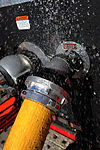 Cherry Point Fire hones specialized firefighting skills 141212-M-BN069-003.jpg